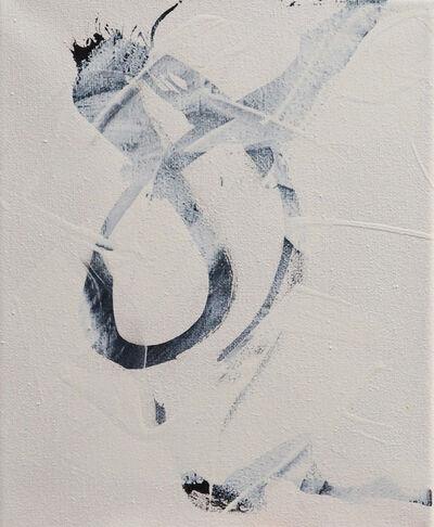 Eve Ozer, 'Flow 02'
