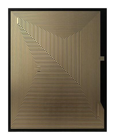 Francisco Larios, 'Untitled 23', 2019