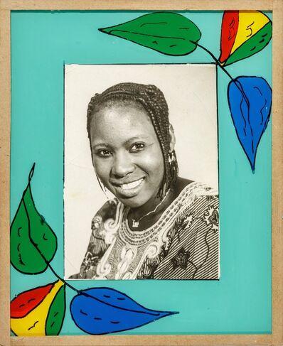 Malick Sidibé, 'Sans titre', 1976