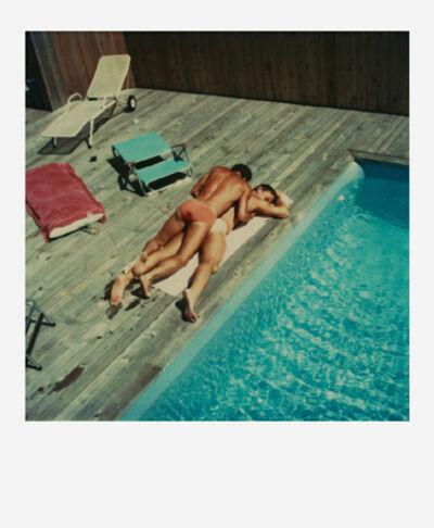Tom Bianchi, 'Untitled, 533, Fire Island Pines', 1975-1983
