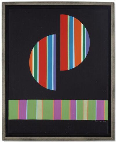 Omar Carreño, 'Untitled', ca. 1970