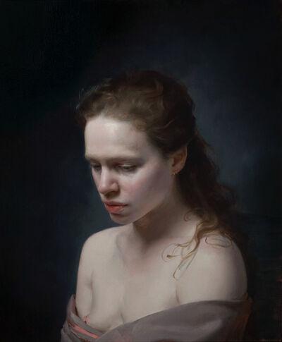 Rachel Li, 'Mary Lynn', 2019