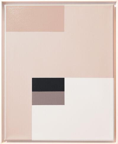 "Claudia Fauth, '""Simplicity Of Art S50"" ', 2020"