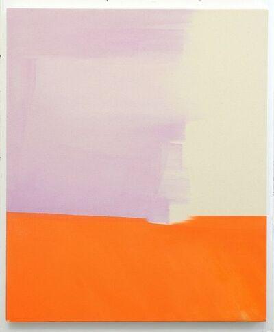 Mel Davis, 'Pool ', 2015