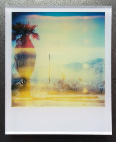 Stefanie Schneider, 'Electric Avenue (Sidewinder)', 2005