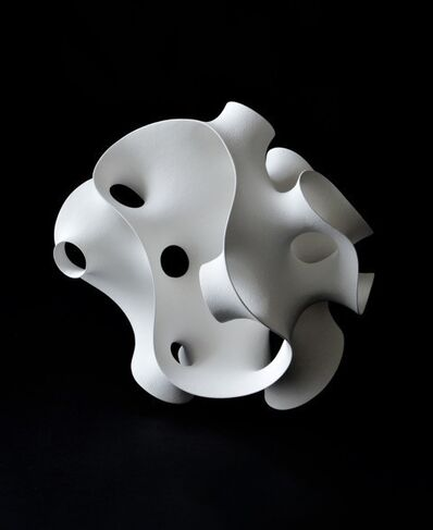 Eva Hild, 'Whirl', 2016