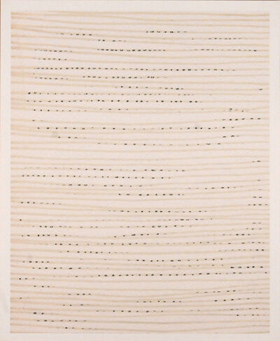 Marie-Eve Beaulieu, 'Collage-Sans titre no.3', 2015