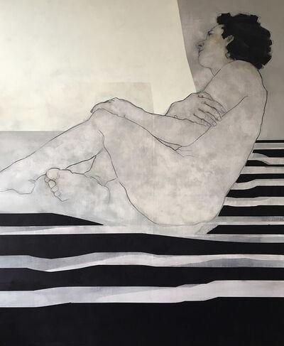 Nikoleta Sekulovic, 'Metis', 2018