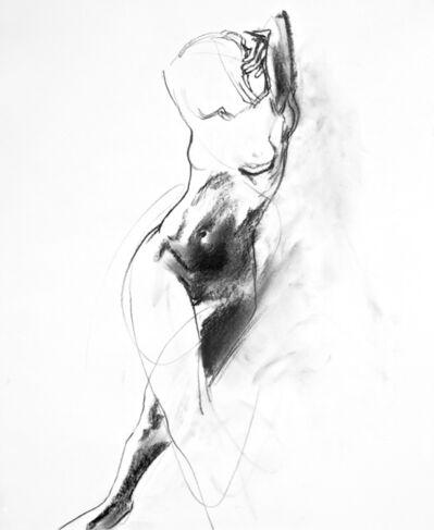 Arlene Diehl, 'untitled', 2015