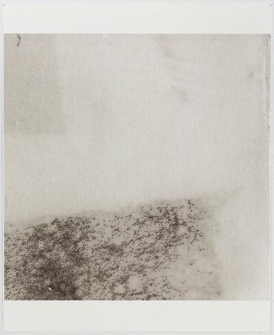 Brian Gaman, 'Untitled (bottle scan)', 2002