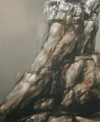Bruce Samuelson, 'Untitled M-30', 2005