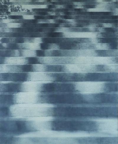 Tokuro Sakamoto, 'Breath', 2018