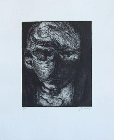 Yovani Bauta, 'Untitled', 2003