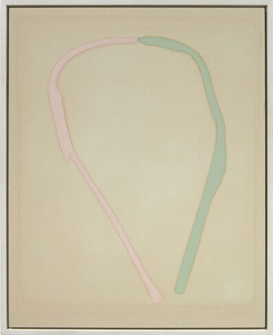 Mason Saltarrelli, 'Species of Plants', 2020