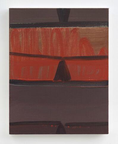 Robert Bordo, 'Split', 2017