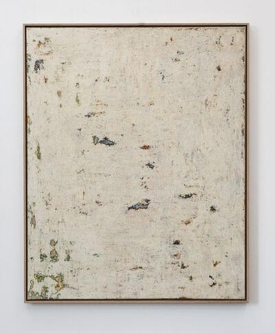 Nicolas Lamas, 'Ways to disappear', 2019