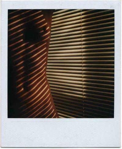 Robert Farber, 'Blinds', 1981