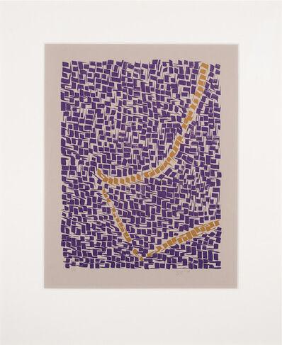 Gego, 'Untitled', 1991