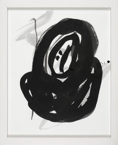 Peter Regli, 'RH 296_11 B5', 2013