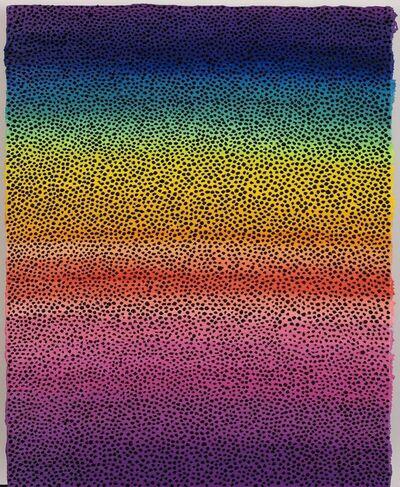 Jiang Fang, 'Pleasant', 2011