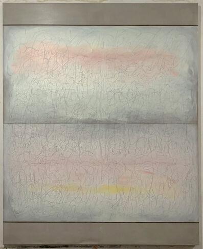 Richard Höglund, 'Sea Picture CXVIII', 2017