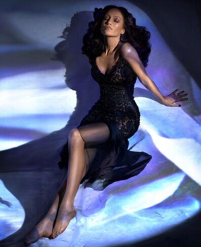 Markus Klinko, 'Jennifer Lopez'