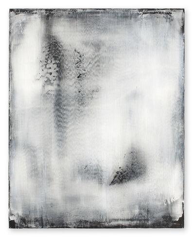 Hideaki Yamanobe, 'Two Feelings 2015-11', 2015
