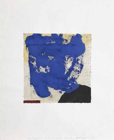 Luca Serra, 'Annil 181 - Fig.4', 2017