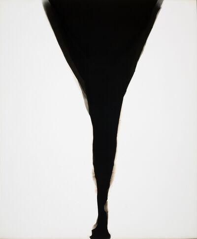 Alison Rossiter, 'Fuji Gaslight, exact expiration date unknown, ca. 1920s, processed in 2009 (E)', 2009