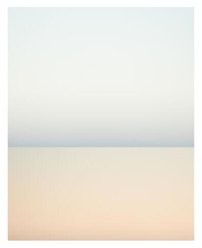 Jane Yudelman, 'Unbound 15', 2021