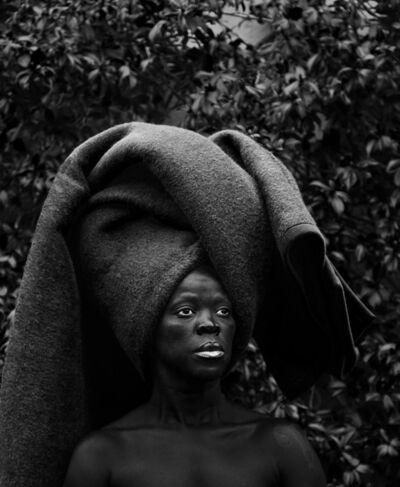 Zanele Muholi, 'Labo, Torino, Italy', 2019