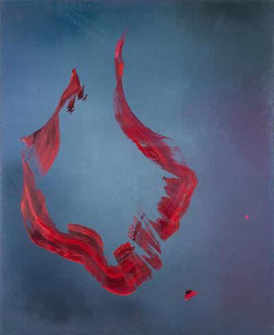 Hubert Scheibl, 'Ones', 2013/14