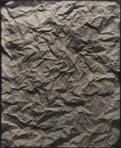 Ben Cauchi, 'Untitled (11)', 2017