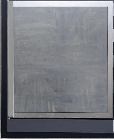 Enrico Bach, 'RFGR', 2016