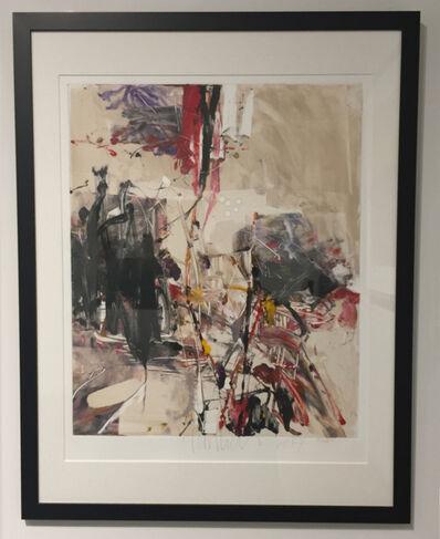 Tom Lieber, 'Untitled 3'