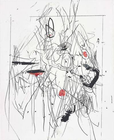 Secundino Hernández, 'Untitled', 2012