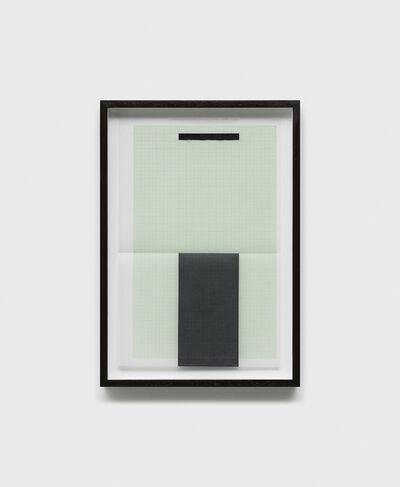 Carla Chaim, 'Objetos Virtuais', 2018