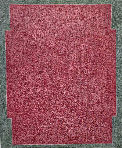 Howard Smith, 'within', 2015