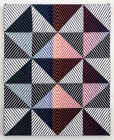Samantha Bittman, 'Untitled ', 2019