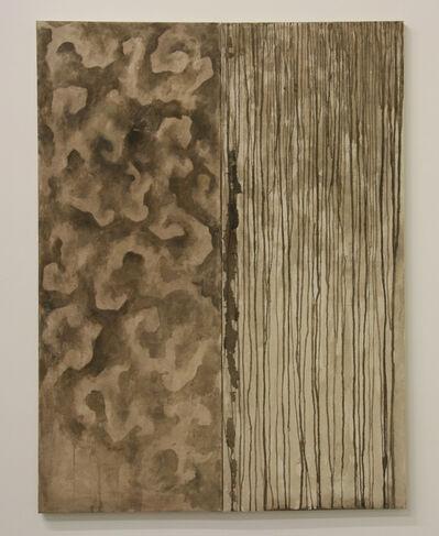 Hisao Taya, 'Rain', 2013