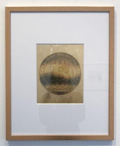 David Baskin, 'Bitcoin', 2018