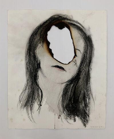 Nir Hod, 'My Ex', 2008
