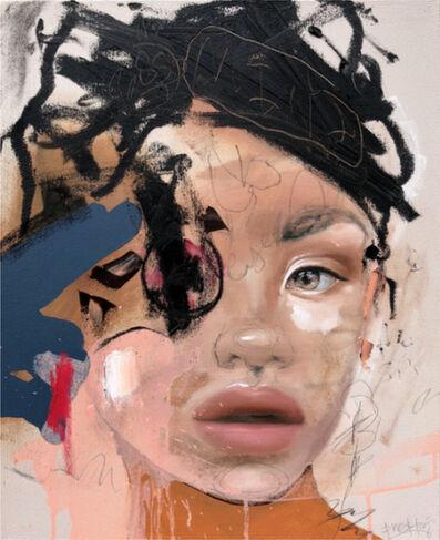 Preston Paperboy, 'Fatale', 2019