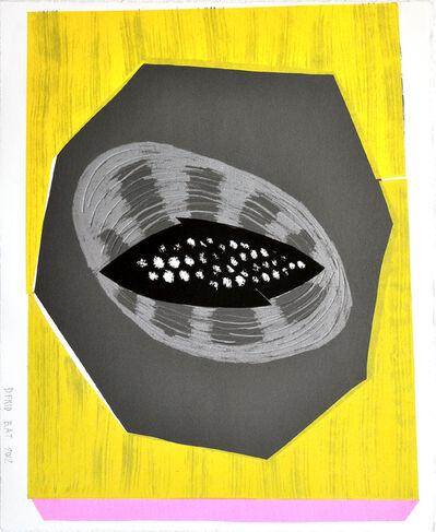 Dianna Frid, 'Sieve 1', 2012