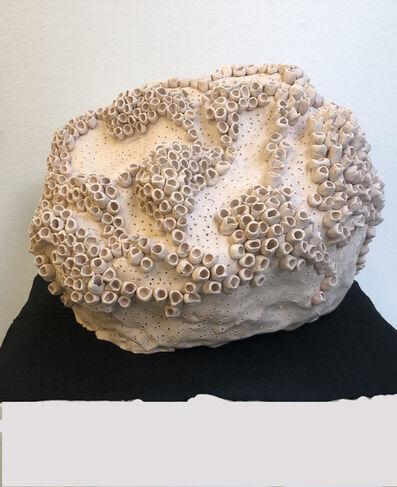 Katia Slessareff, 'Corail I', 2015