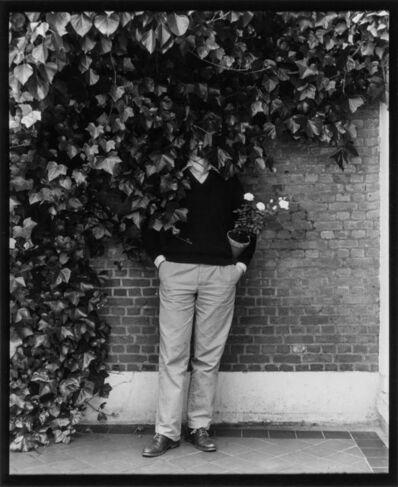 Pieter Laurens Mol, 'Transfusion', 1984