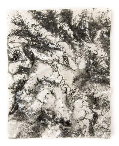 Daniel Kukla, 'Glacial Rebound #3', 2015