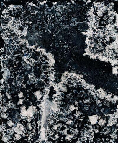 Shinji Turner-Yamamoto, 'Quintessence: Starless #2', 2016