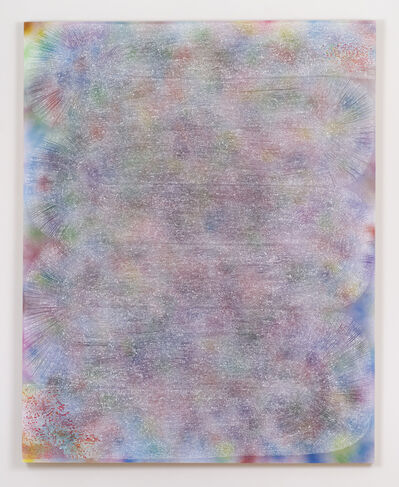 Sarah Gamble, 'Untitled', 2018