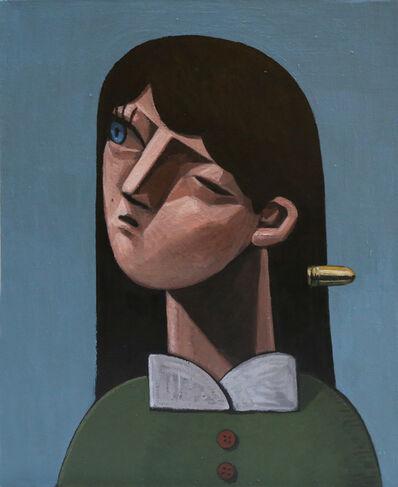 Heenang heesoo Kim, 'untitled', 2020